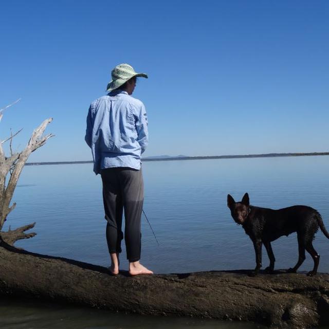 Boy_Fishing