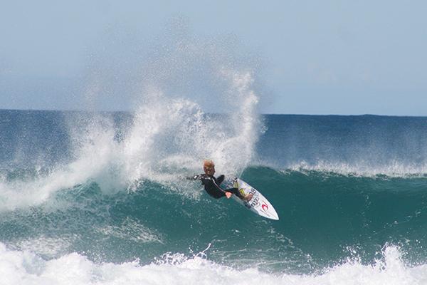 JoelTudehope_SurfAction
