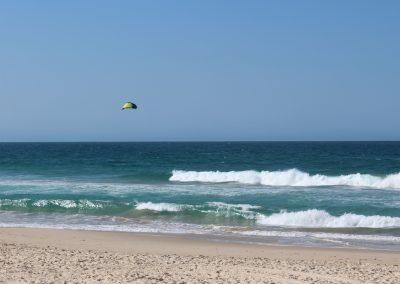 Alainya_Doyle_Kite Surfer