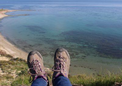Alainya_Doyle_Resting my feet