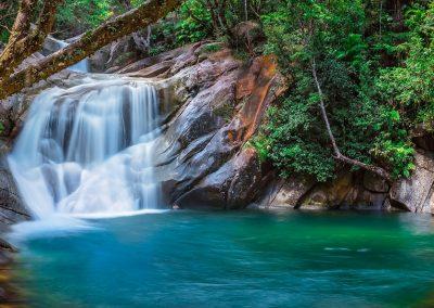 Charlotte-Hellings-Josephine-Falls