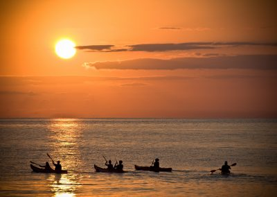 Charlotte-Hellings-Palm-Cove-Kayaking