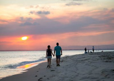 Chell_Lewin_Smokey-Haze-Bribie-Beach_-2-2