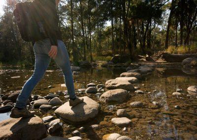 David_Carroll_Crossing-Carnarvon-Creek