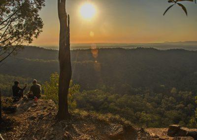 David_Carroll_Sunrise-on-the-Edge