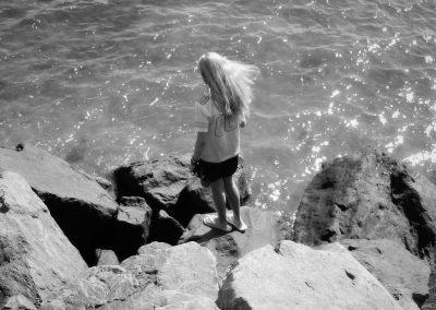 Dean-Drumm-Looking-into-the-Ocean (1)