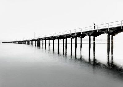 Ellen_Foulds_1736metres-Morning-Walk
