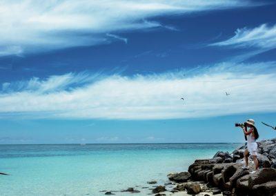Ellen_Foulds_Heron-Island-Adventure