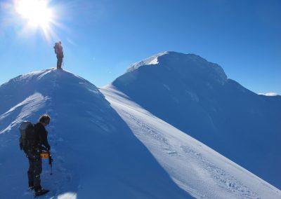 Fred_Heckeroth_Summit_Ridge