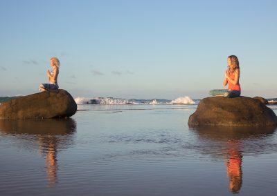 Helga_Dalla_Meditation