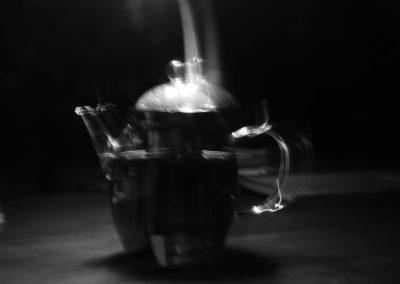 JACQUI_CAI_glasspot
