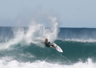 Joel_Tudehope_Surf-Action