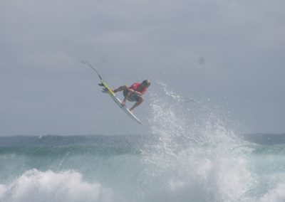 Joel_Tudehope_SurfAction2