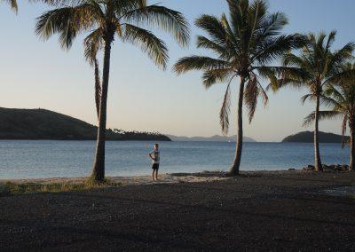 Kate_Dugandzic_Hamilton-Island3
