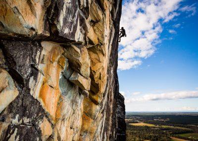 LACHLAN_GARDINER_ClimbingPigsInSpace