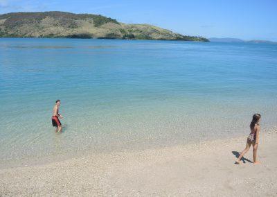 Lysa_Dugandzic_Beach-Hamilton-Island3
