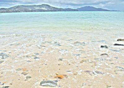 Lysa_Dugandzic_Catseye-Beach-Hamilton-Island