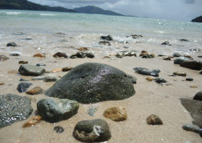 Lysa_Dugandzic_Catseye-Beach-Hamilton-Island2