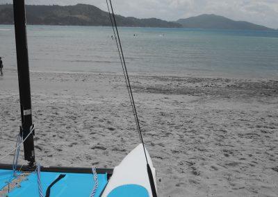 Lysa_Dugandzic_Catseye-Beach-Hamilton-Island4