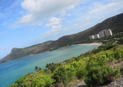 Lysa_Dugandzic_Catseye-Beach-Hamilton-Island5