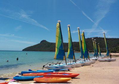 Lysa_Dugandzic_Catseye-Beach-Hamilton-Island6