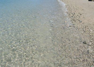 Lysa_Dugandzic_Hamilton-Island