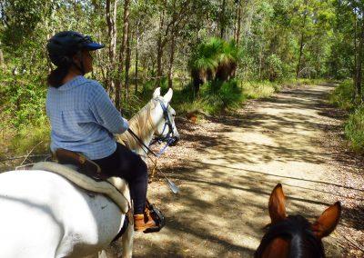 Melanie-Doheny-Brisbane-Valley-Rail-Trail-Blackbutt