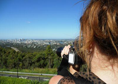 Peta_Newcombe_BrisbaneHeights