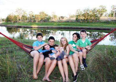 Peta_Newcombe_CampingChristmas