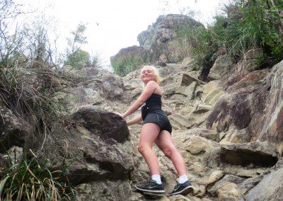 Peta_Newcombe_ClimbingTheSunshineCoast
