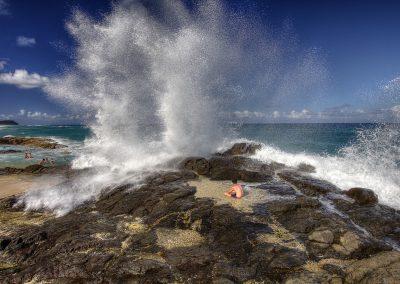 Sarah_Haskmann_Champagne-Pools-at-High-Tide-Fraser-Island