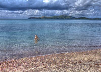 Sarah_Haskmann_Coral-Beach-Cool-off-Whitsundays