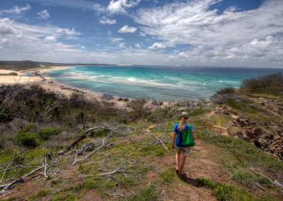 Sarah_Haskmann_Waddy-Point-Adventures-Fraser-Island