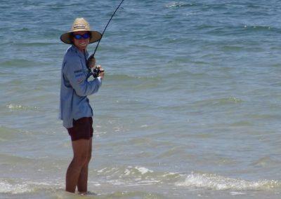 Shakeah_Hough_Fishing