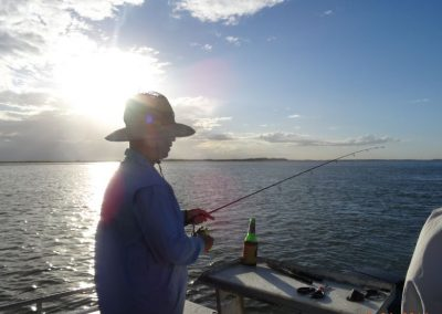 Shakeah_Hough_Fishing-on-sunset