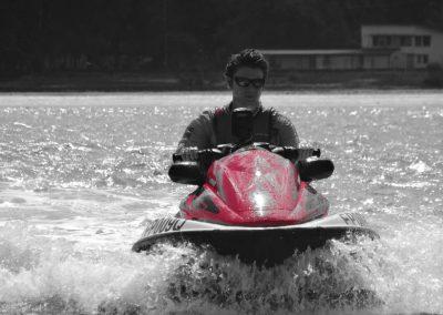 Shakeah_Hough_Jet-Ski-Ride