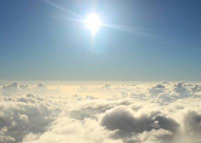 Tahlia_Kleinig_Above-The-Clouds