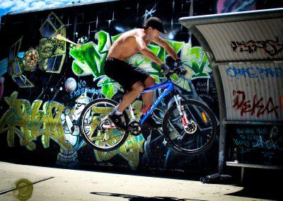 Tanya_Gregory_Sunshinebeach_riding