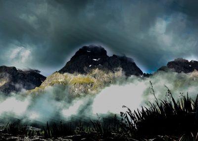 Will_Schmidt_Ripple-Mountain